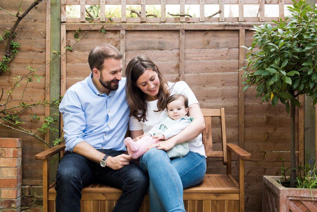 10 Family photography Surrey