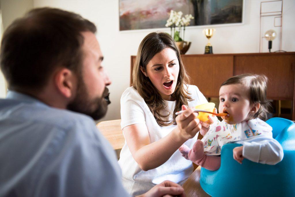 8 Family portrait photography Surrey