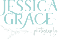Jessica Grace Photography