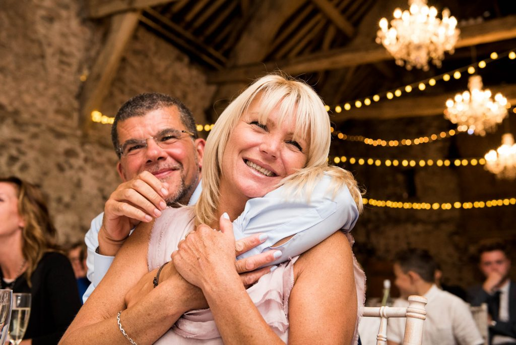 Park House Barn, Rustic Barn Wedding, Natural and Candid Wedding Photography