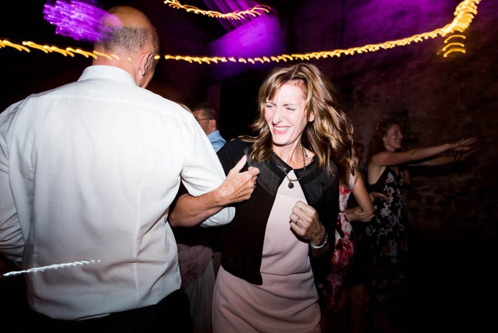 Park House Barn, Rustic Barn Wedding, Creative Dance Floor Photography