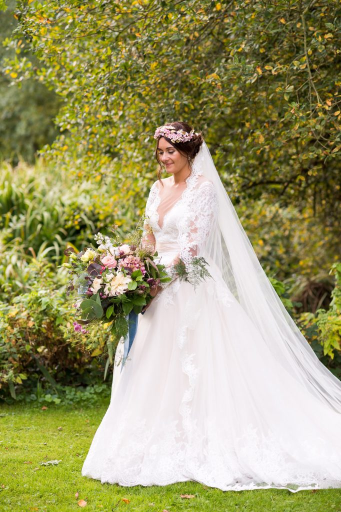Eco Friendly Wedding, Same Sex Wedding Photography, Brides Beautiful Lace Wedding Dress, Wedding Advice