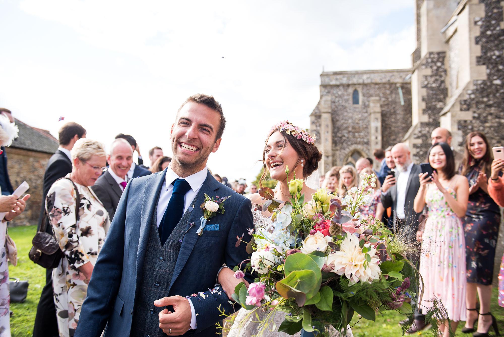 Jessica Grace Photography, Surrey Wedding Photography