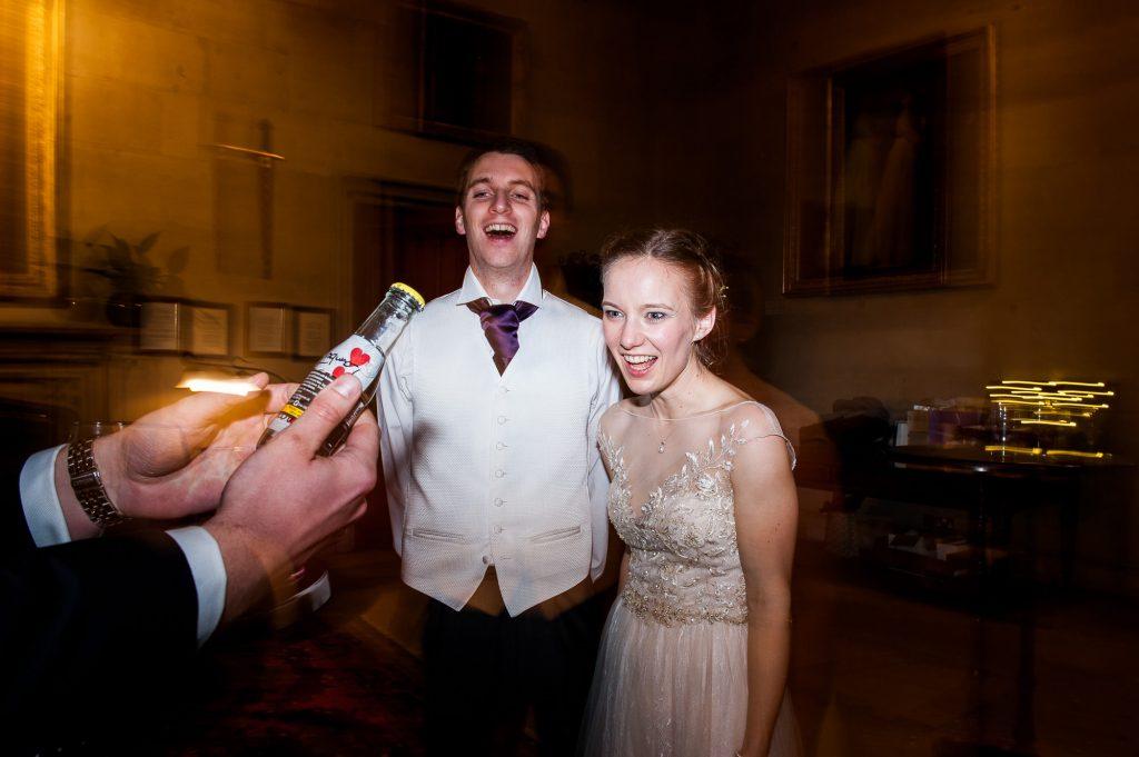 Eco Friendly Wedding, Magician Entertainment, Wedding Advice