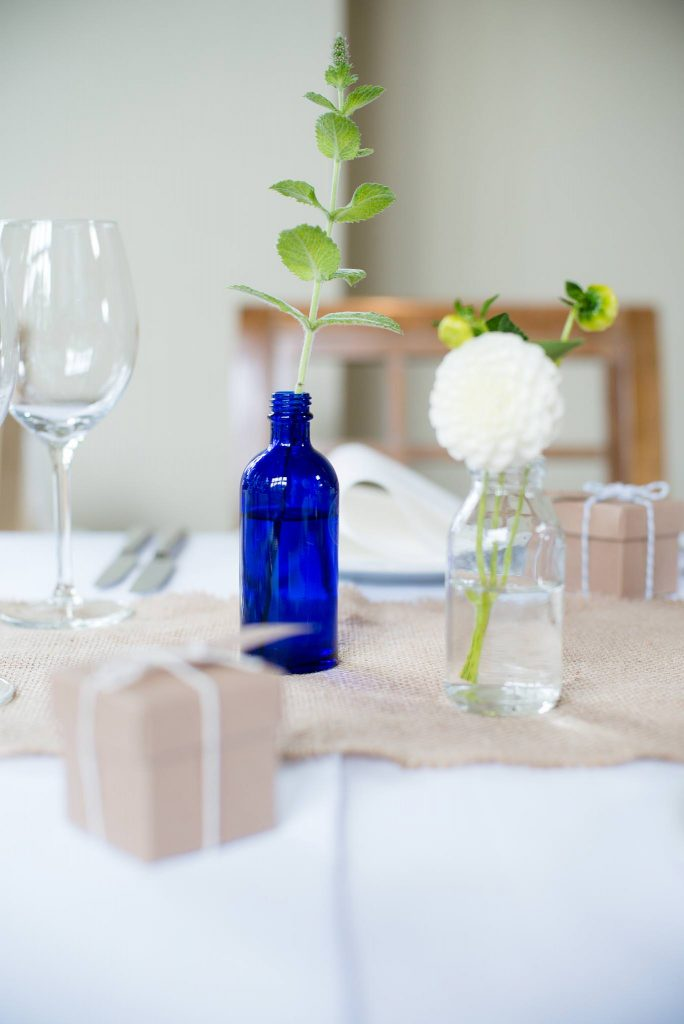 Eco Friendly Wedding, Wildflower Wedding Favours Wedding Details, Wedding Advice