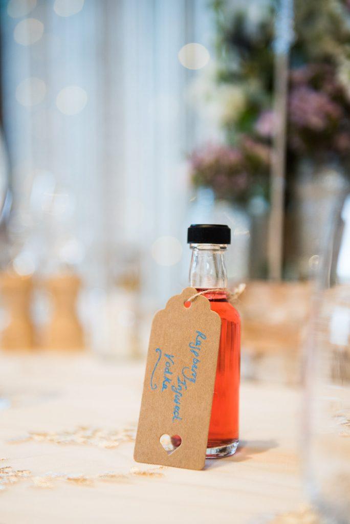 Eco Friendly Wedding, Same Sex Wedding Photography, Citrus Infused Shots Wedding Favour Wedding Details, Wedding Advice