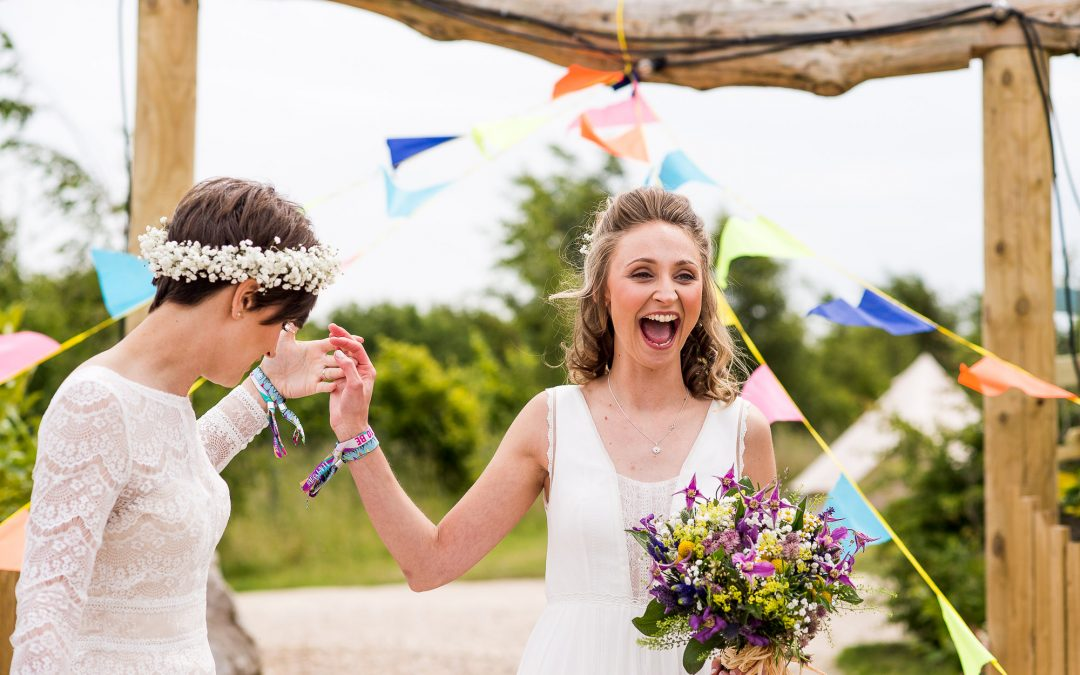 Wedding Day Timeline – Wedding Photography Advice