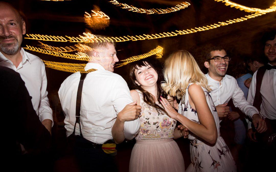 Surrey Wedding Photography – Alternative Wedding Photography