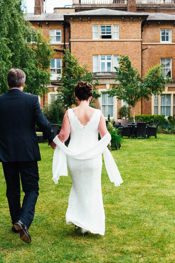 Natural couples photography Surrey