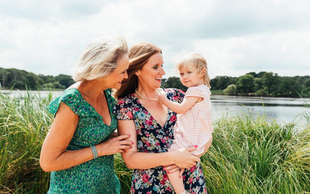 Surrey Family Photography – Surrey Family Photography Locations