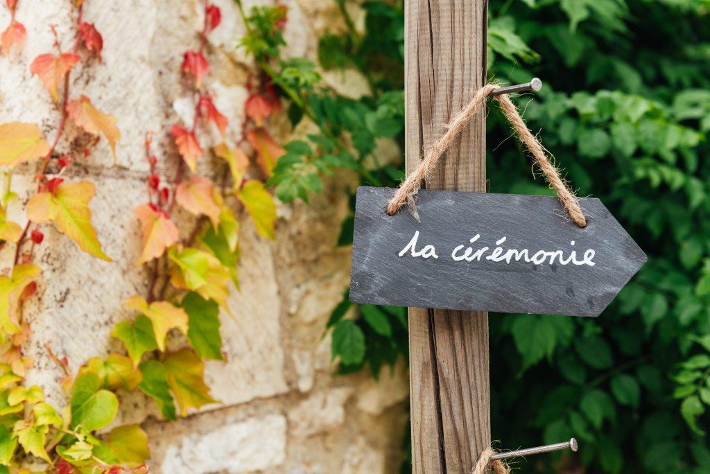 Destination Wedding Photography France, Copenhagen Wedding Photographer