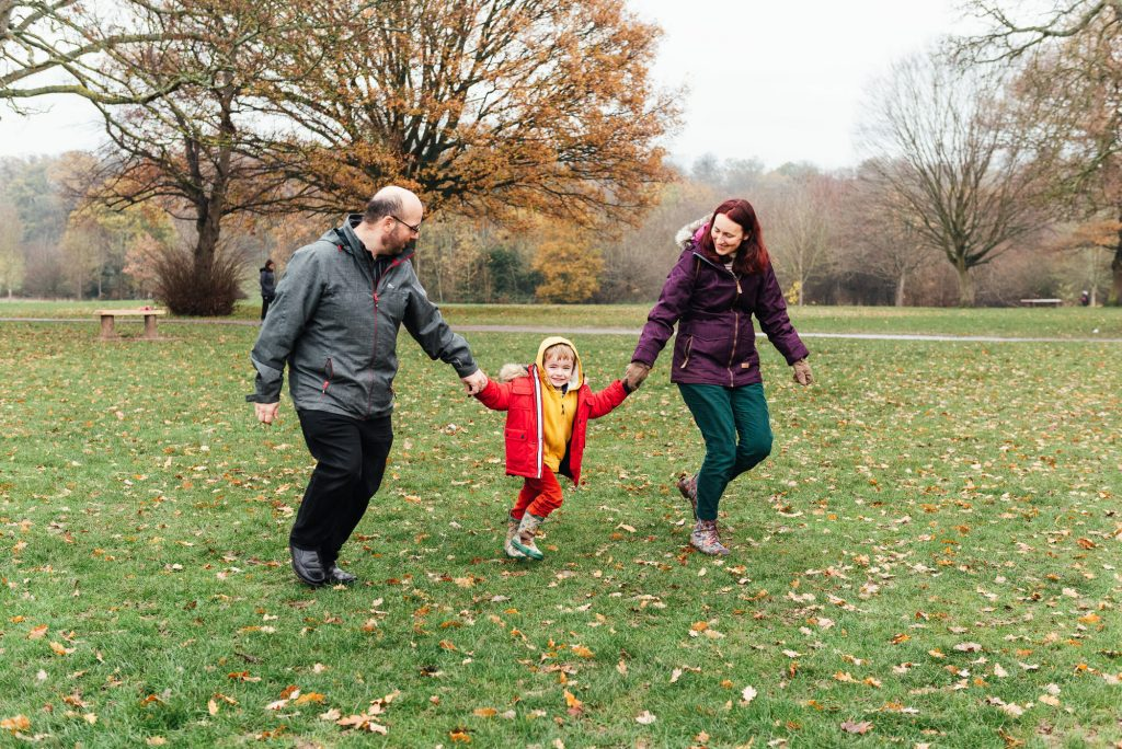 Fun Family Photography, Nonsuch Mansion Family Shoot