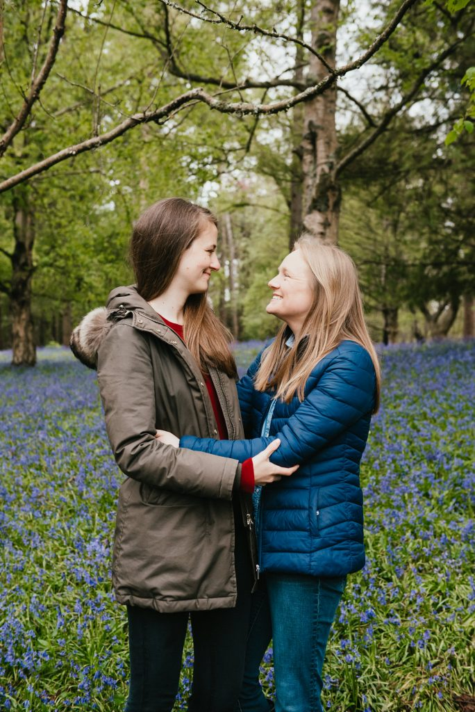 LGBT Couples Shoot Surrey