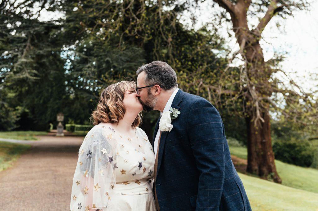 Intimate Couples Portrait Photography Weybridge Surrey